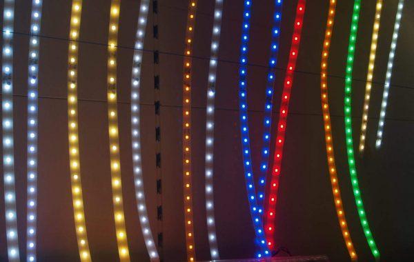 Beleuchtungssysteme